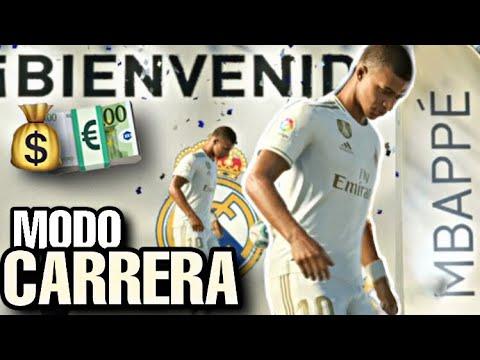 Cr Ronaldo Transfer News