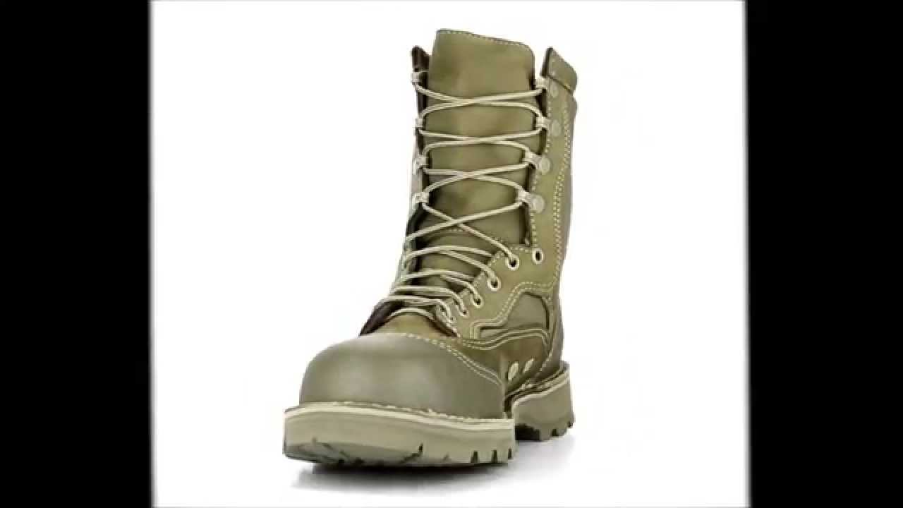 Men&39s Danner 15610X Steel Toe Work Boots U.S.A. @ Steel-Toe-Shoes