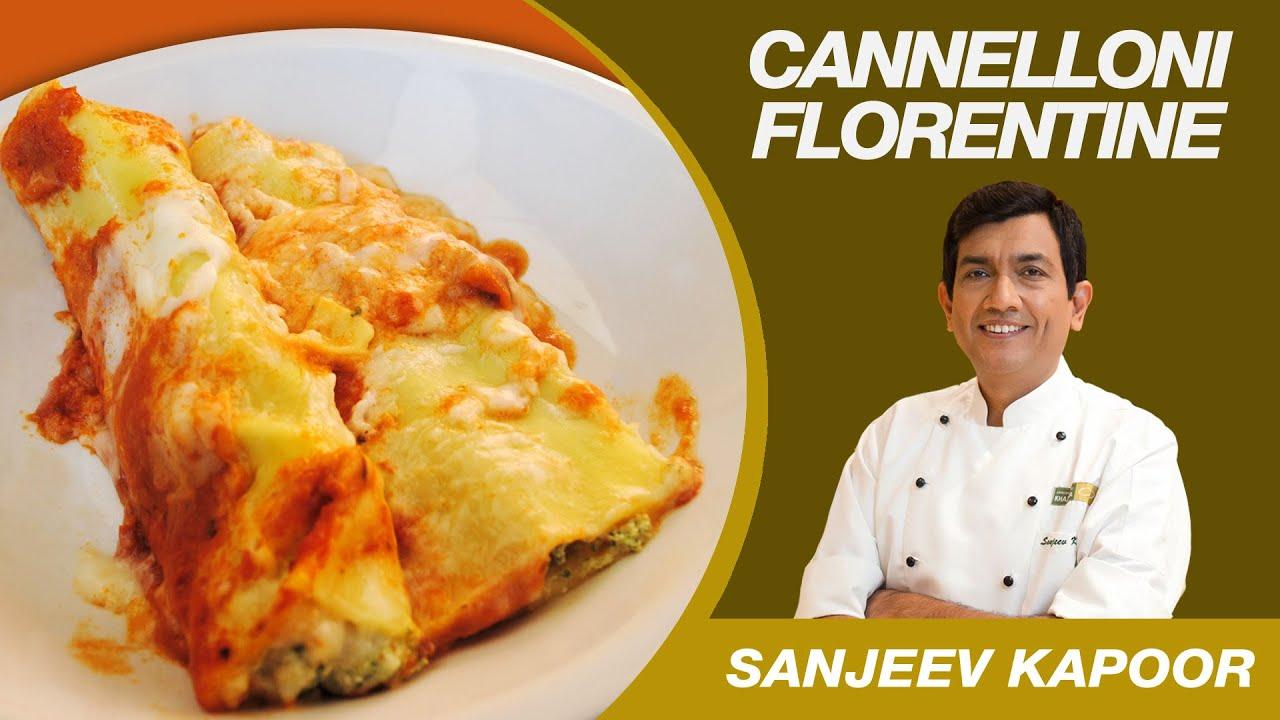recipe: veg lasagna recipe sanjeev kapoor [34]