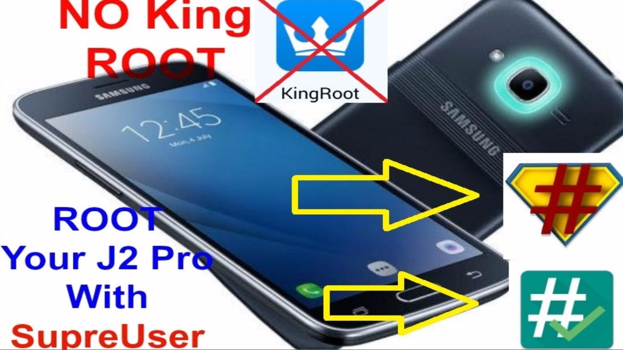 How to Root J2 Pro(Sm-J210F) Install TWRP Recover By Odin 3 12 3