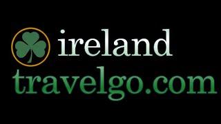 Ireland Travel Tours Itineray Service