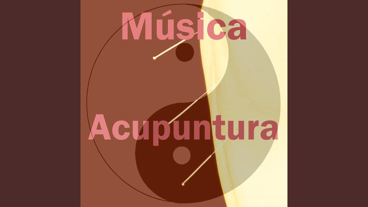 Musica Acupuntura - YouTube