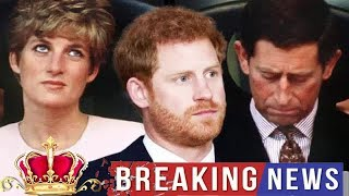 Meghan Fashion -  ROYAL SHOCK: Moment Princess Diana's marriage to Charles was OVER - years before d