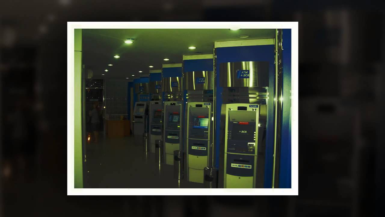 Buy ATM Machines | Sales and Service for Reno Nevada