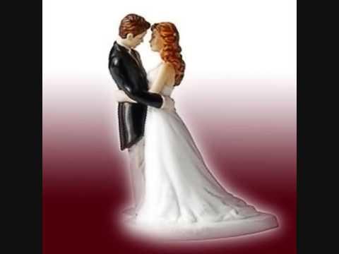 gg vikey vive les mariés