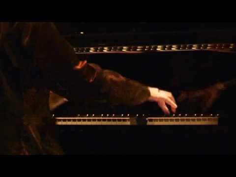 FREDERIC CHOPIN nocturne opus 27 n°2 lento sostenuto Helene Berger piano