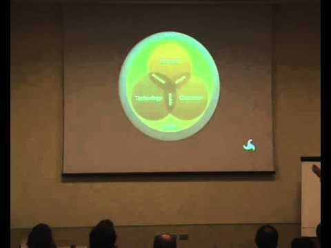 Armani -  Lean UX - team integrati