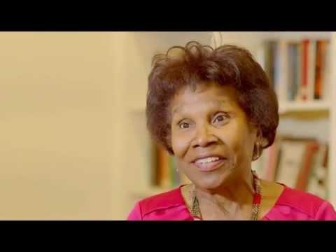 African American Studies at BU