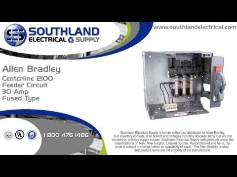 allen-bradley-centerline-2100-feeder-circuit-30-amp-fused-motor-control-center-bucket