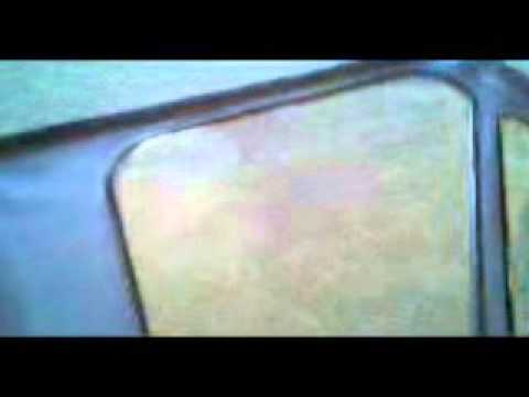 How To Jeep Window Scratch Removal