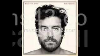 [DOWNLOAD] Bob Schneider - Burden of Proof [MP3 @320Kbps 2013]