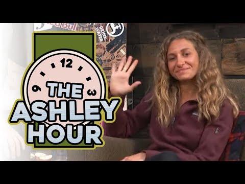 the-ashley-hour---live---5/28/19