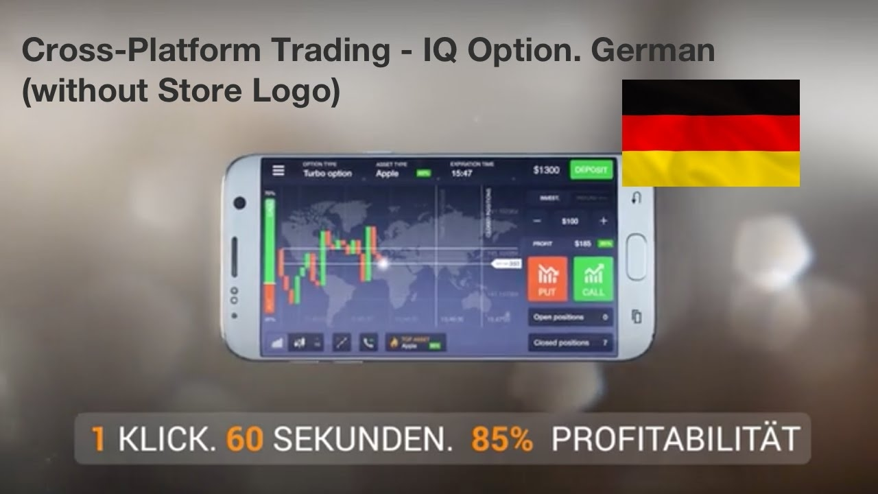 How to quickly dominate any binary options platforms