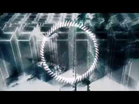 Visual Mix set 09/08/2014, Music by DJ Roxy June