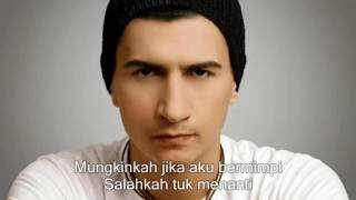 Video Peterpan/Noah - Yang Terdalam (Ost. Preman Kampus/2005 Indosiar/2017 RTV) download MP3, 3GP, MP4, WEBM, AVI, FLV Oktober 2017