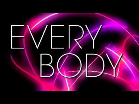 Ayana George - Everybody Needs Love (Lyric Video) HD