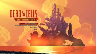 Dead Cells: Elemental Update - Part 5 (No Commentary)