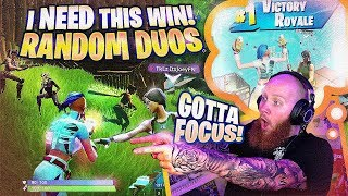 winning-with-random-duos-fortnite-battle-royale