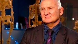 видео: «Мертвые учат живых» Гайворонский рассказал о тайнах «Тела человека»