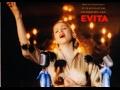 VH1 - TMF - Madonna's Greatest TV Moments - Part Fourteen - Evita - 1997