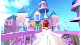 🏰 This game is really for girls! 🏰/ROBLOX/Royale High/jurasek05