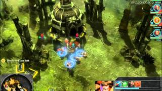 видео Arma III - рецензия и обзор на игру на AG.ru