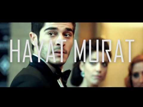 Dekhne Walon Ne Kya Kya Nahi Dekha Hoga Full Song Hd 1080p