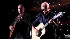 John Lennon 75th Birthday Concert Peter Frampton Norwegian wood