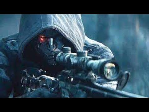 Sniper Ghost Warrior Contracts 1 Walkthrough [ Tam Çözüm ]