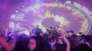 IdoBZooki -LIVE SHOW TEL AVIV