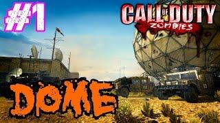 Call of Duty Custom Zombies: MODERN WARFARE 3