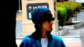 MESSIAH(メサイア) −異聞・天草四郎−/BEAUTIFUL GARDEN −百花繚乱−』...