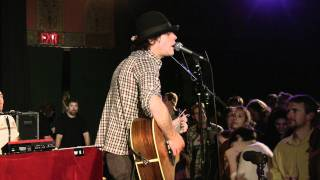 11 Langhorne Slim 2011-12-31 For A Little While