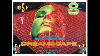 Classic Old Skool Breakbeat Hardcore / Happy Hardcore Mix - Ryan Harmonic