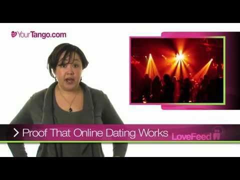Law School online dating