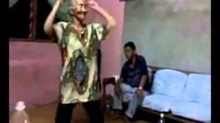 Download Video video heboh 2011 nenek ngentot.mp4 MP3 3GP MP4