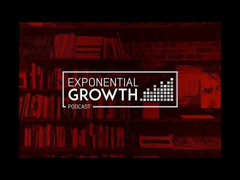 EG 17: Subscription Based Coffee Social Startup - Robert Terenzi