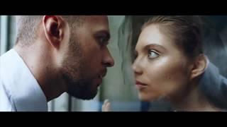 Макс Барских - Туманы (LaMoor Remix)