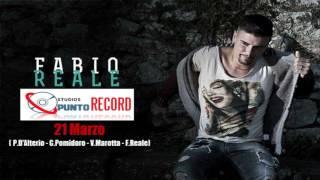 Fabio Reale - 21 Marzo