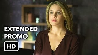 The Originals 3x19 Extended Promo