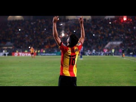 Finale Retour CL 2018 Espérance Sportive de Tunis 3-0 Al Ahly SC  - Résumé du Match