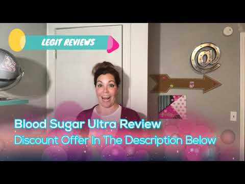 blood-sugar-ultra-review---scam-or-does-it-really-work?