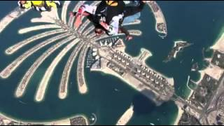 ويل سميث في دبي