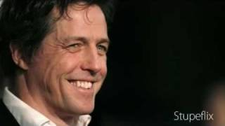 Hugh Grant Tribute