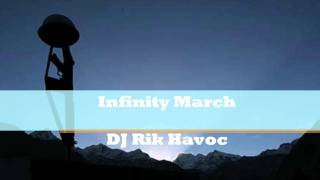 Infinity 2008 Remix (Infinity March) Club Track