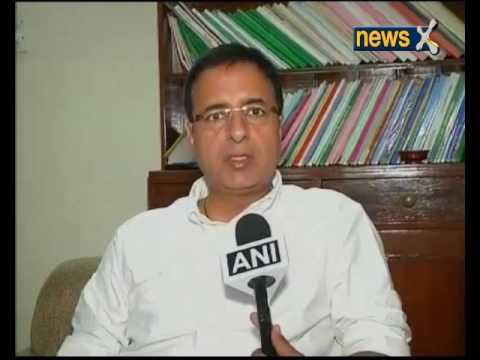 Jammu & Kashmir 95 percent: Chief Minister Mehbooba Mufti lauds PM Narendra Modi's Kashmir policy