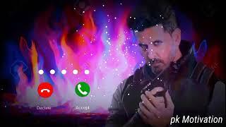 Free fire new dj remix ringtone 2020/ free fire ringtone Video 2020 in hindi