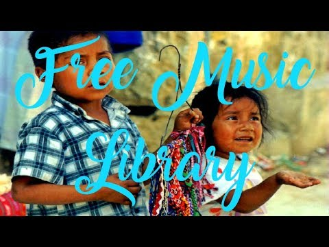 Royalty Free Music ♫ | Funky See Funky Do - Jonny Easton