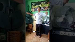 Lagu Indonesia Raya #tutorial_dirigen