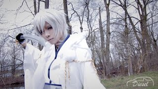 Animuc 2015 Cosplay Video